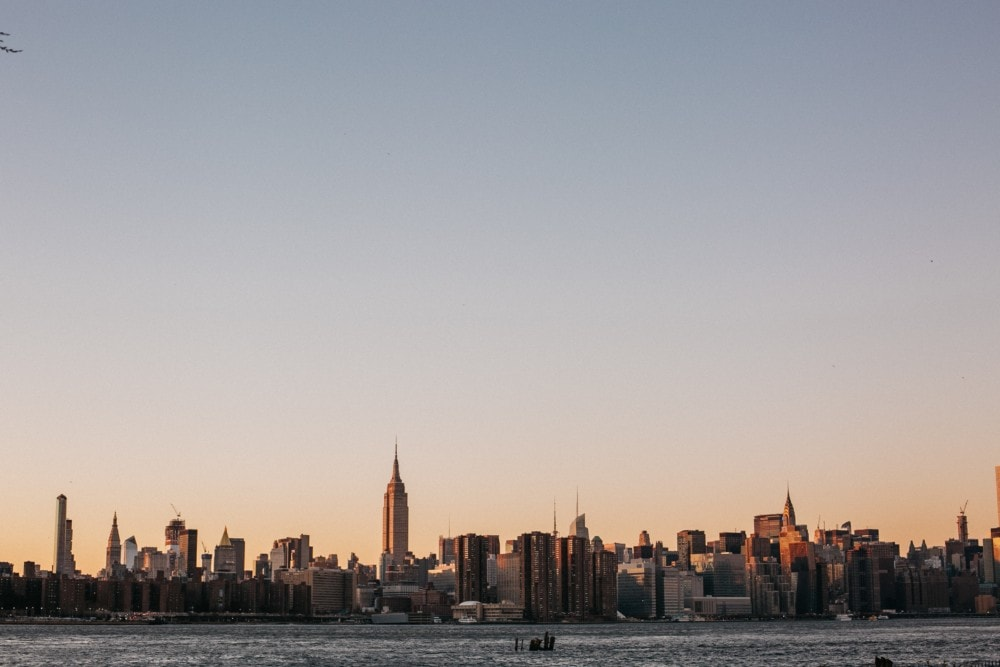 The Future of the Luxury Real Estate in NYC