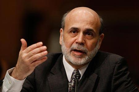 0414 Ben Bernanke Testimony Jpg Full 380
