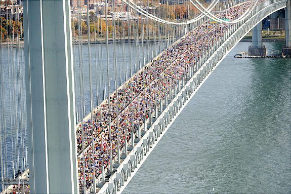 Nyc Marathon1