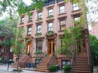 Brooklyn Heights11