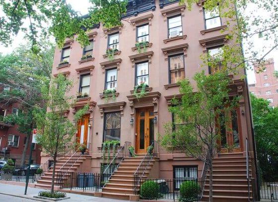 Brooklyn Heights11