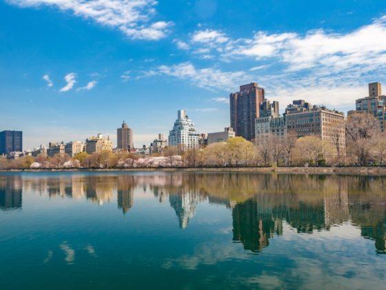Is Million Dollar Listing New York Fake?