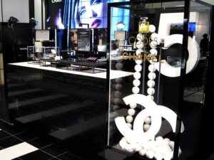 Chanel-300x225