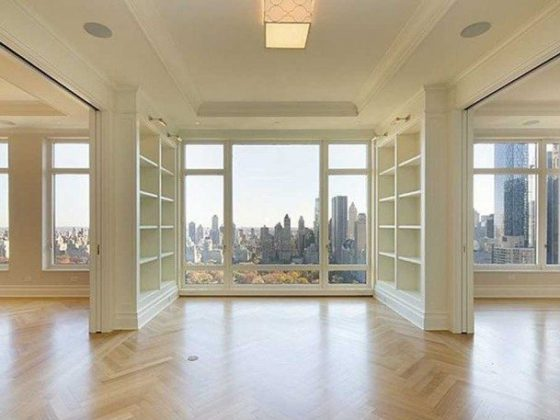 15 Cpw Penthouse 610x457 1