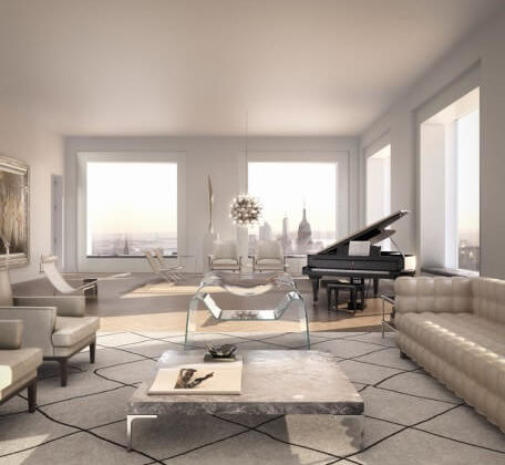 432 Living Room 456x4571