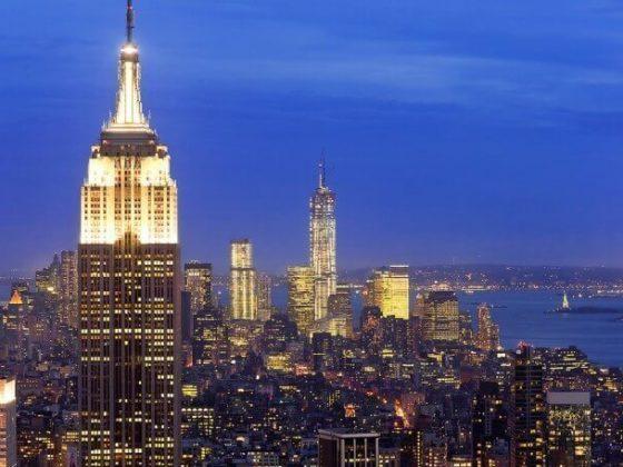 Manhattan Night1 685x4571