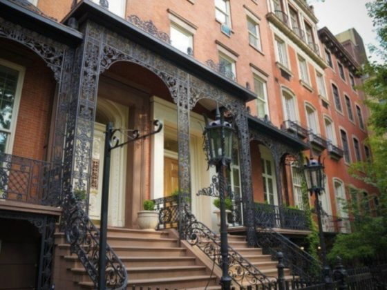 New York City Housing Becoming More Expensive