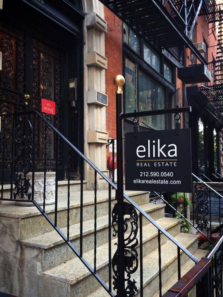 26 Bond Street Elika1