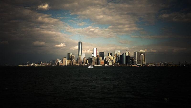 Manhattan Real Estate For Sale1