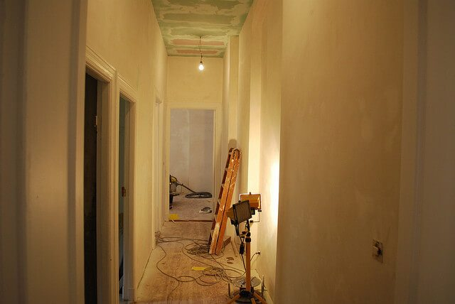 Interviewing Contractors In Nyc 10 Questions You Should Ask