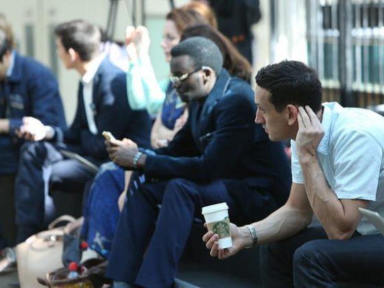 Millennials Set To Impact Real Estate Market