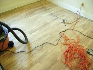 Replacing Wood Floors In A Prewar Apartment The Dos And Donts