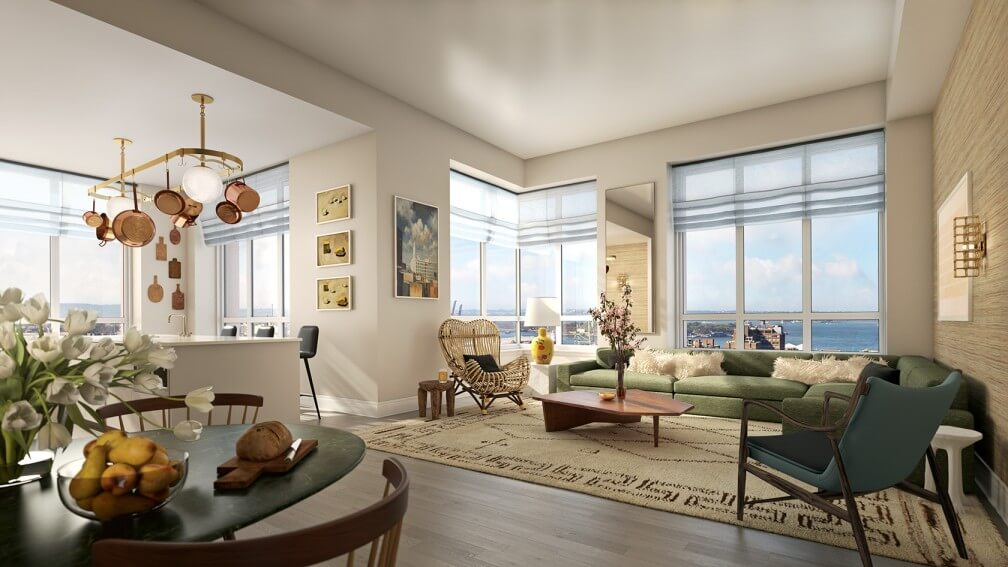 residences_livingroom2_2x-1008x567