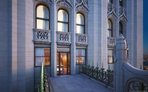 woolworth_tower_residences_-_31a_terrace