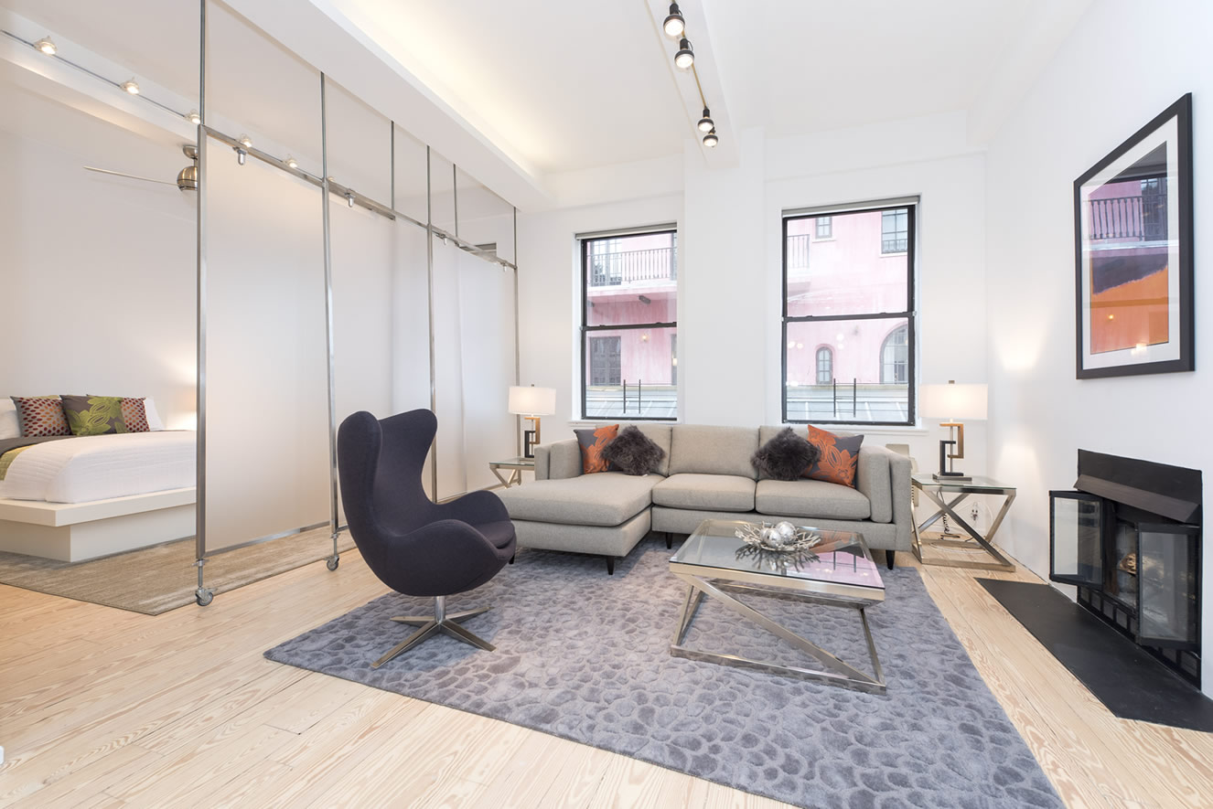 Should I Renovate or Sell My NYC Apartment?