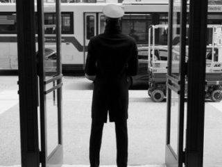 Doorman Duties in Doorman Buildings in NYC