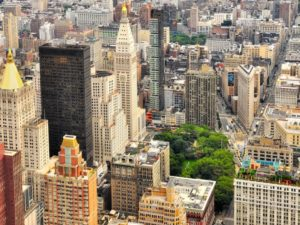 ACRIS NYC: Search Property Deeds and Documents