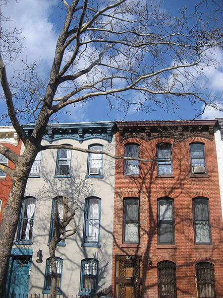 450px-Boerum_Hill_rowhouses