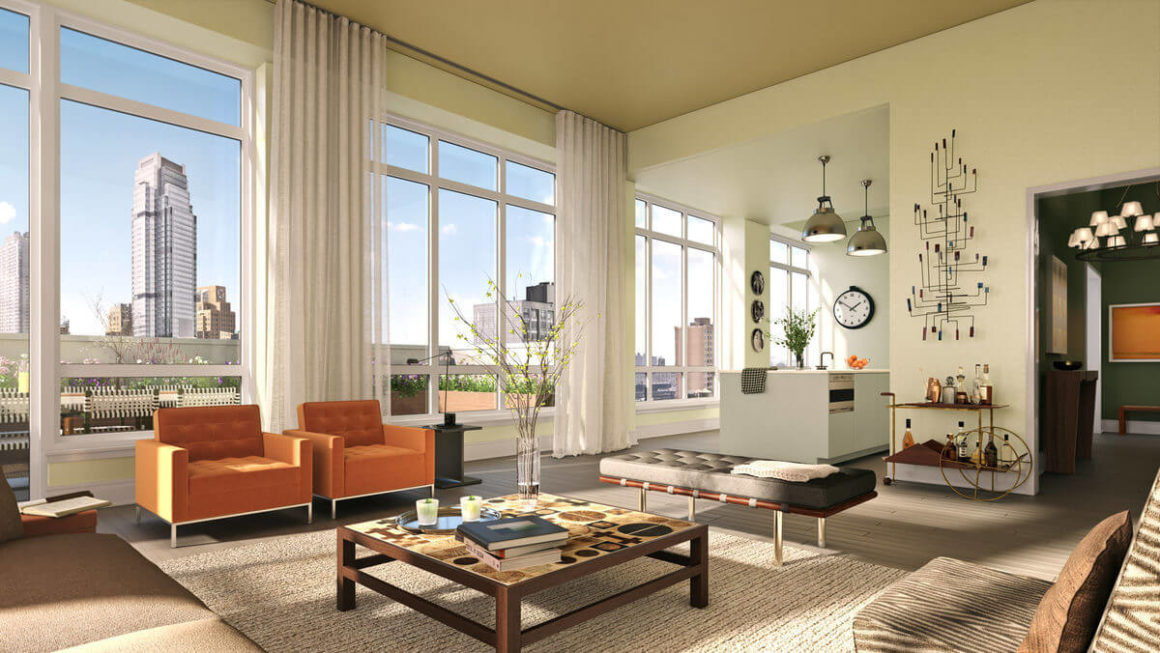 Residences Livingroom4 2x