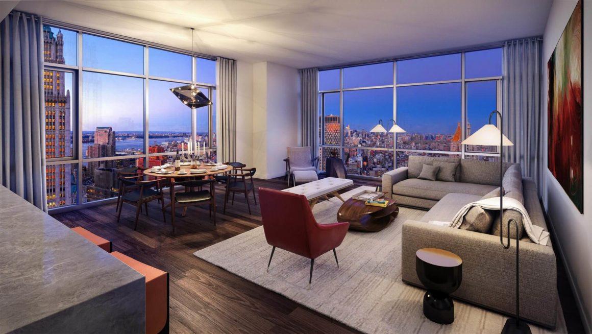 Xp6cer8oqx Living Room