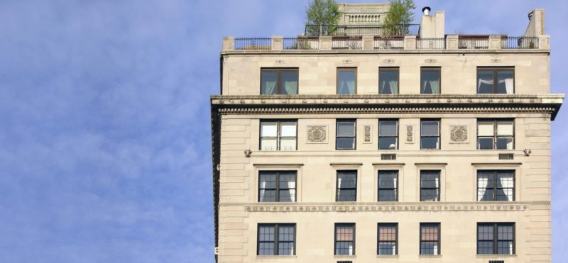 Luxury New York City Real Estate For Sale1