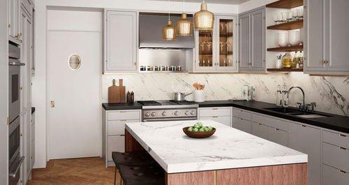 kitchen1 (1)