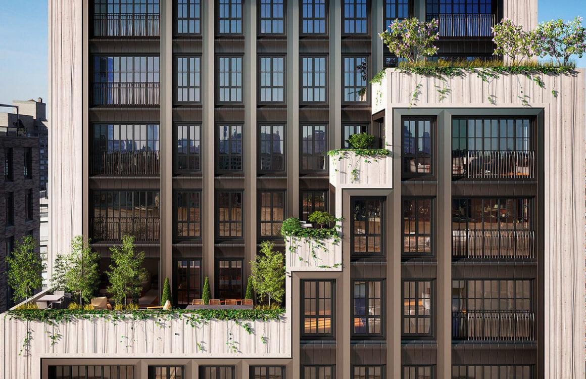 Full Screen 0001 Building Terrace