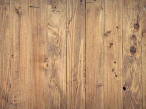 HARDWOOD-FLOORS-300x225