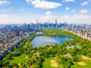 Selling Your New York City Apartment