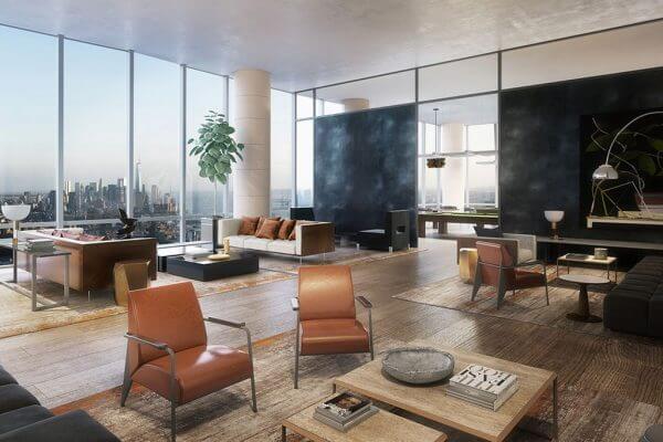 15-Hudson-Yards-69A-New-York-NY-10001-9455000-13-600x400
