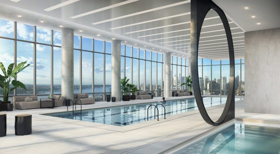15-Hudson-Yards-pool