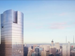 35 Hudson Yards David Childs Som Far West Side 1024x614