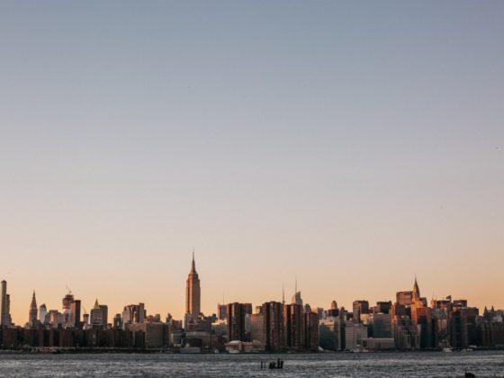 Best NYC Neighborhoods for Retirees