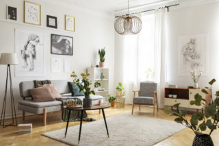 Buying An Apartment: What You Need to Know