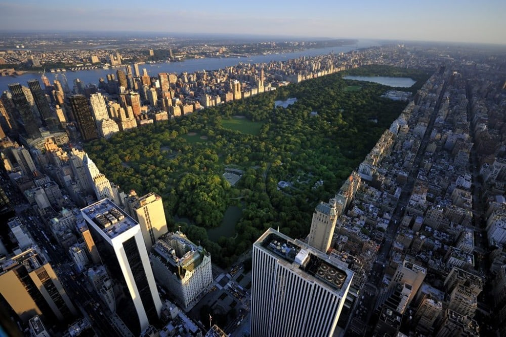 NYC Real Estate Cheat Sheet: 147 Must-Know Terms