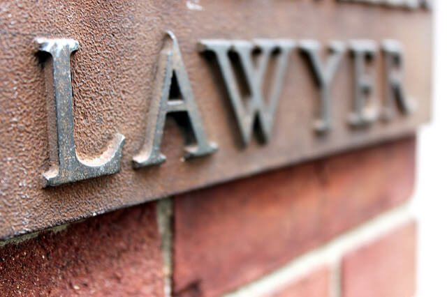 How to Find a Good Real Estate Lawyer in NYC