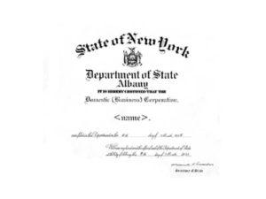 LLC-LIMITED-LIABILITY-COMPANY2-300x225