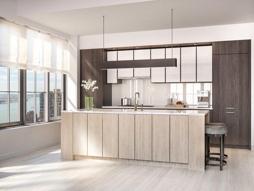 Sutton_Kitchen_Unit_B_920