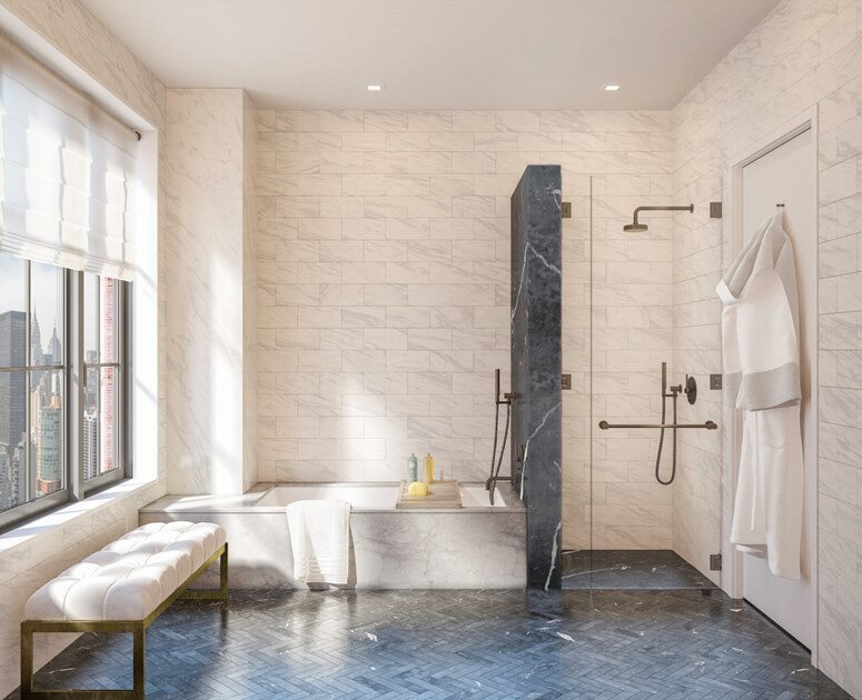 Sutton_Master_Bathroom_Tub_920