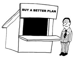 Strategies for Winning a Real Estate Bidding War