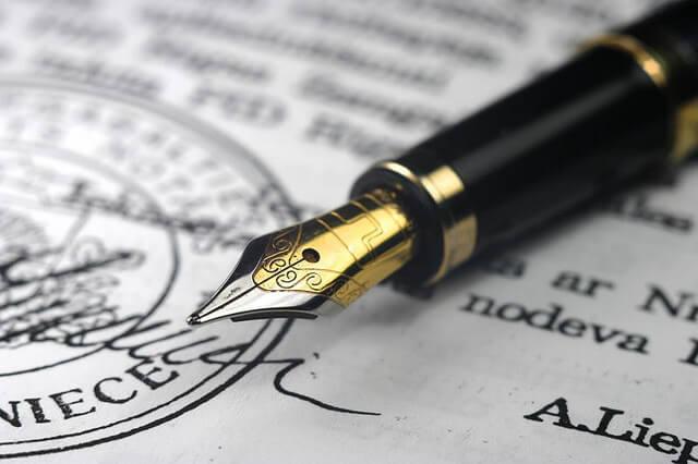 Property Title Insurance