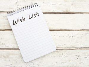 Wish-List-1-300x225