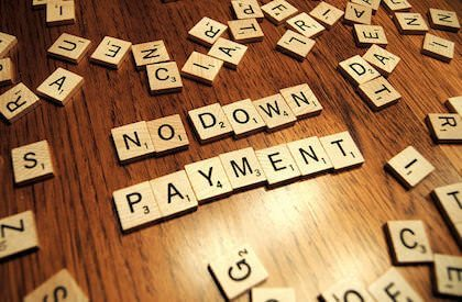Down Payment Assistance2 1