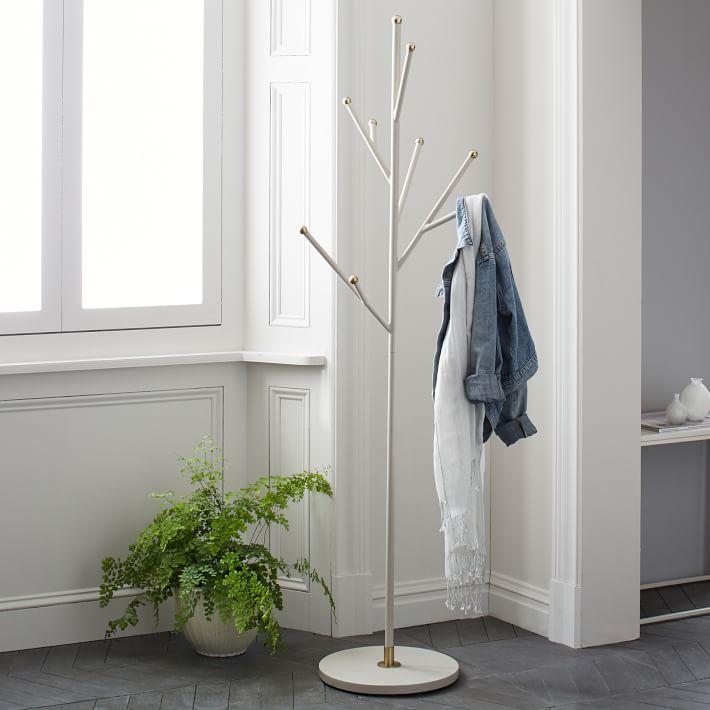 tree-coat-rack-parchment-o
