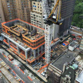 New Developments Condo NYC