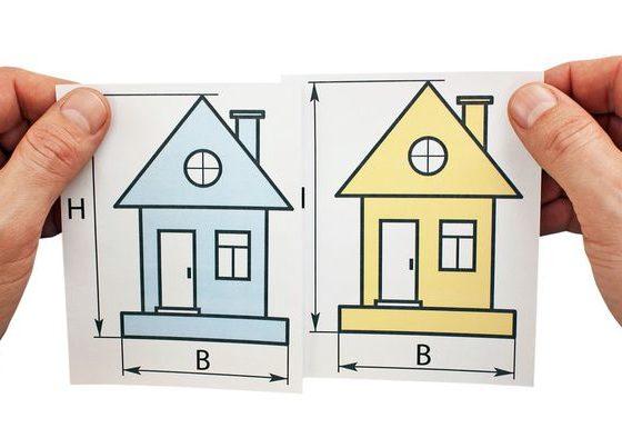 Comparative Market Analysis: CMA Real Estate