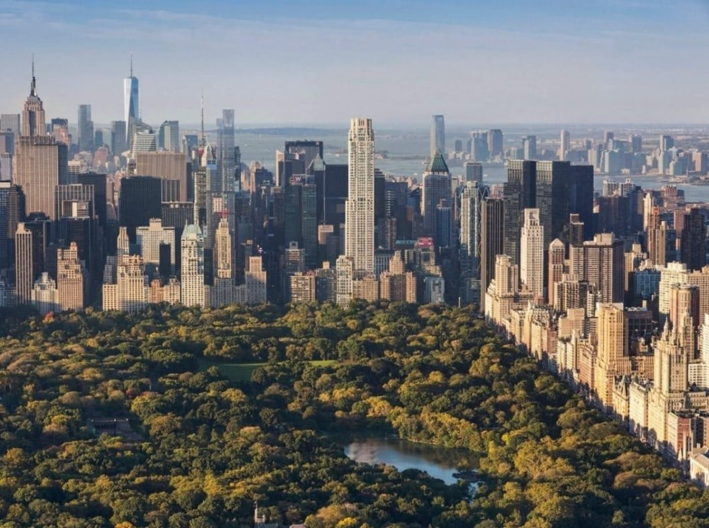 Best New York City Real Estate Developers