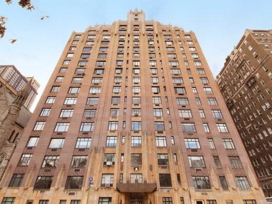 Most Famous Historical Nyc Areas Elika Real Estate