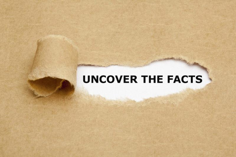 Truth Or Myth Buyers Agent