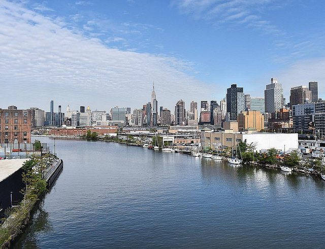 Best NYC Neighborhoods For First-Time Home Buyers